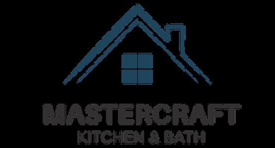 Mastercraft Kitchen U0026 Bath